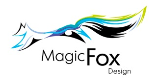 magic-fox