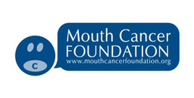 mouth-cancer-foundation-logo