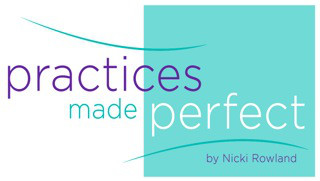 practices-made-perfect-logo